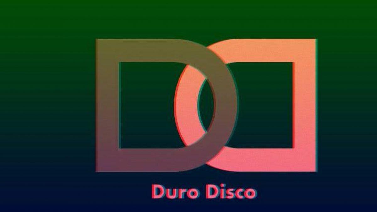 duro_disco