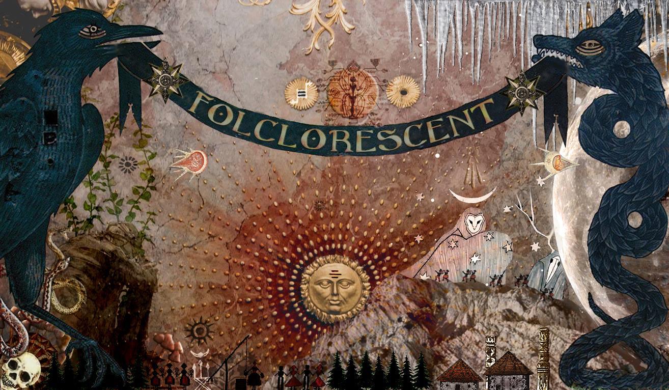 folclorescent