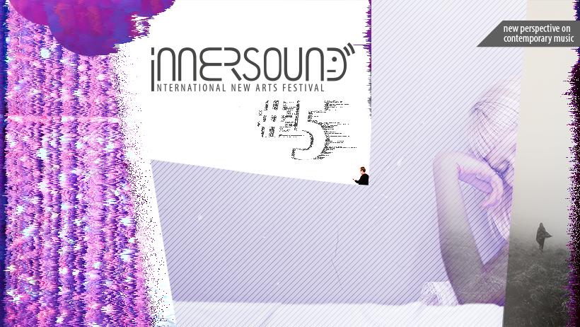 InnerSound New Arts Festival, un eveniment care relevă interacțiuni între muzica cultă contemporană și cultura alternativă
