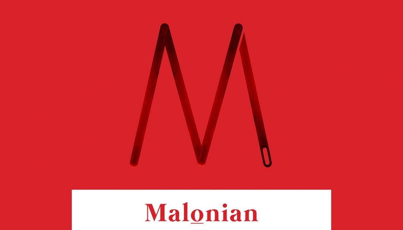 Influențele underground-ului electronic românesc se simt în Germania prin labelul Malonian