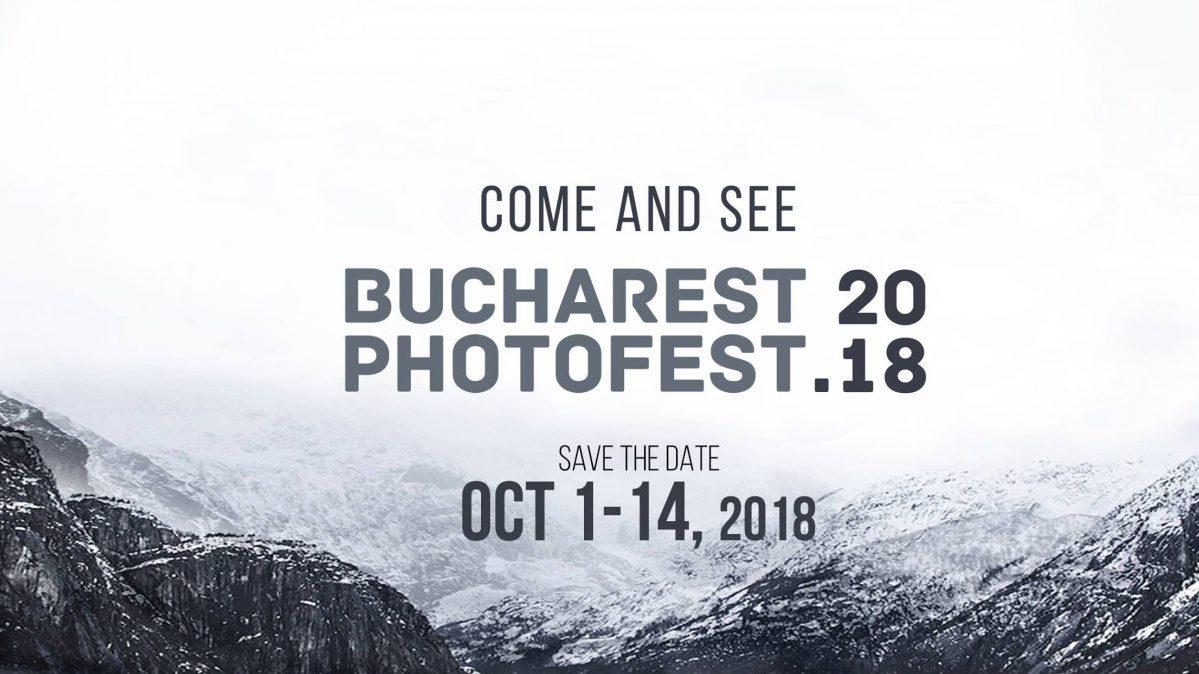 Fotografi remarcabili și concerte live memorabile – Bucharest Photofest