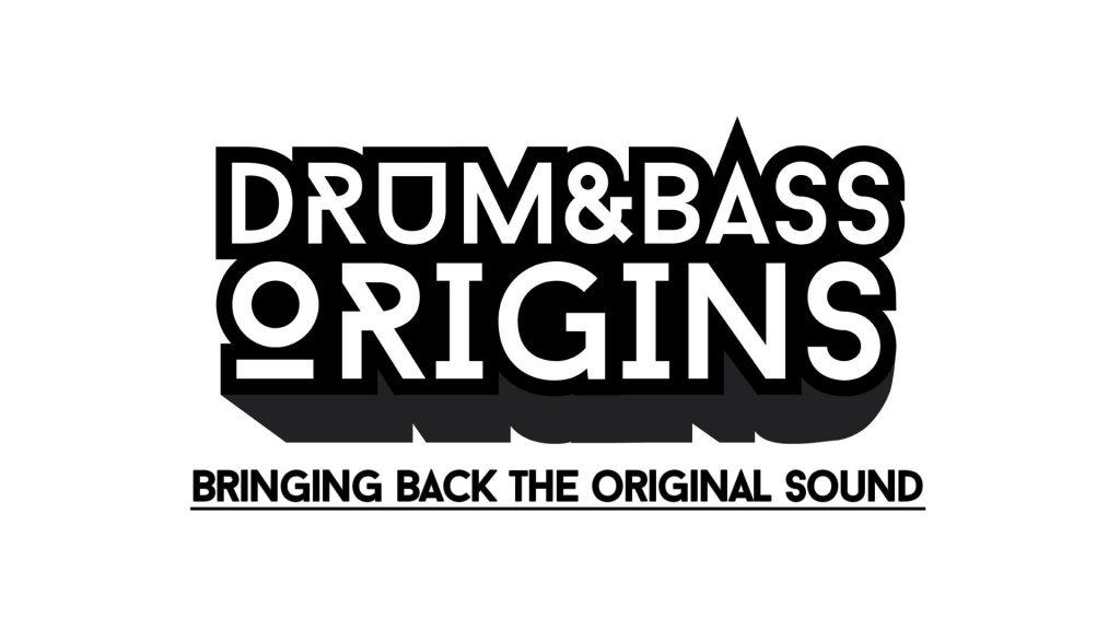 dnb origins