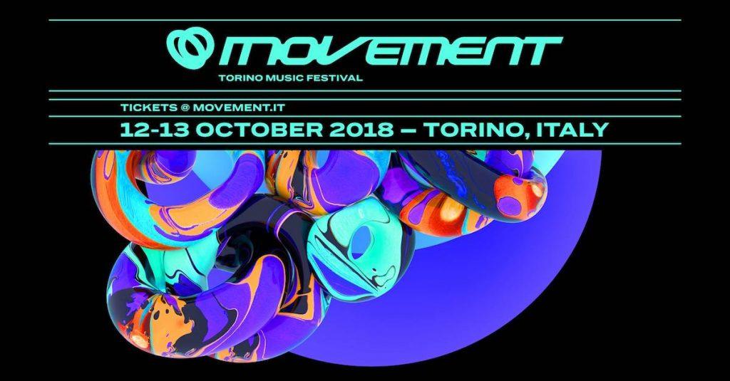 movement torino