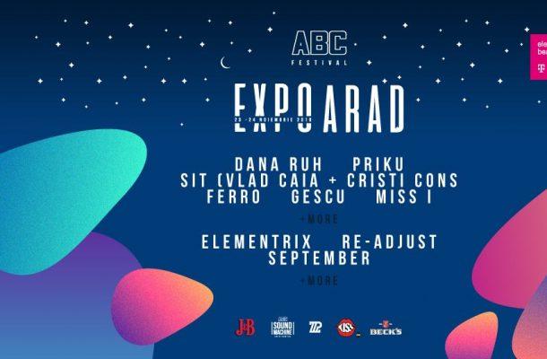 abc festival