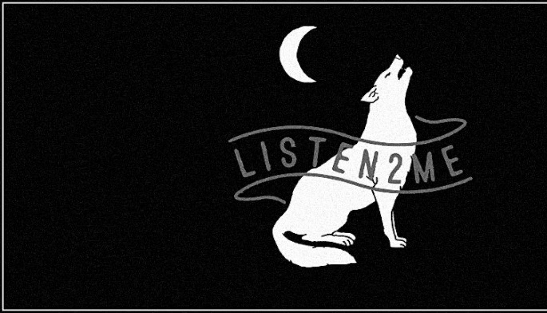 listen2me records