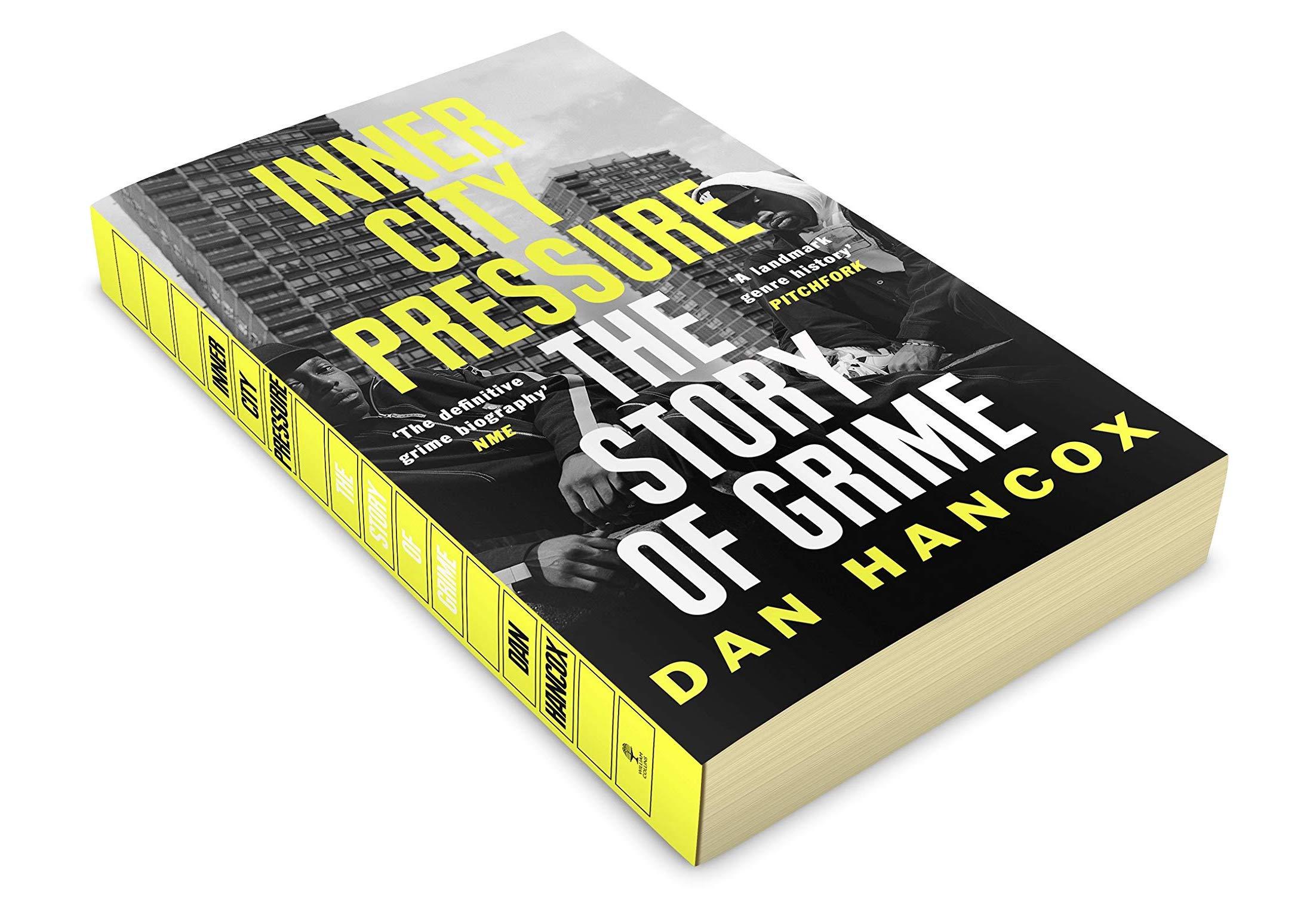 inner_city_pressure_the_story_of_grime_TEB