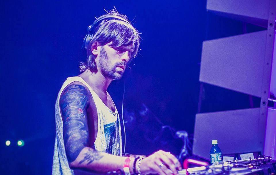 DJ Pagal