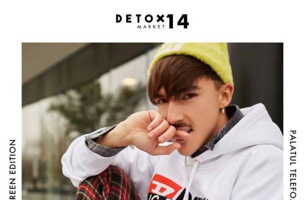 Detox Market 14