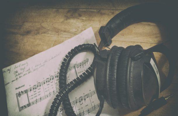 Muzica centru de recompensă