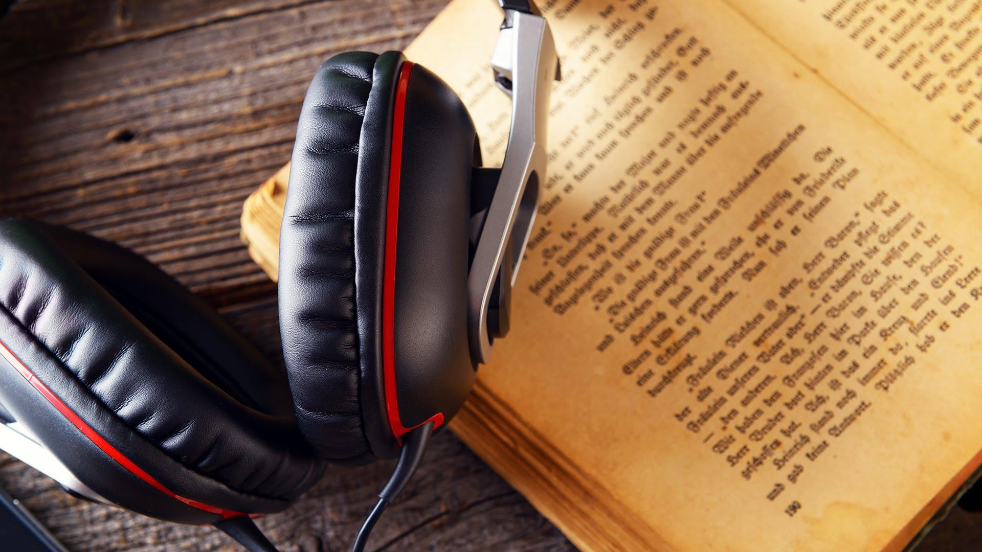 Muzică pentru studiu