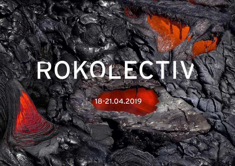 Rokolectiv 2019