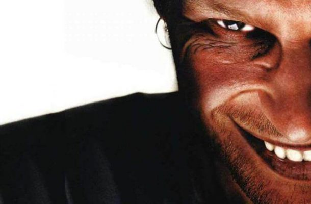 Aphex Twin NTS Radio