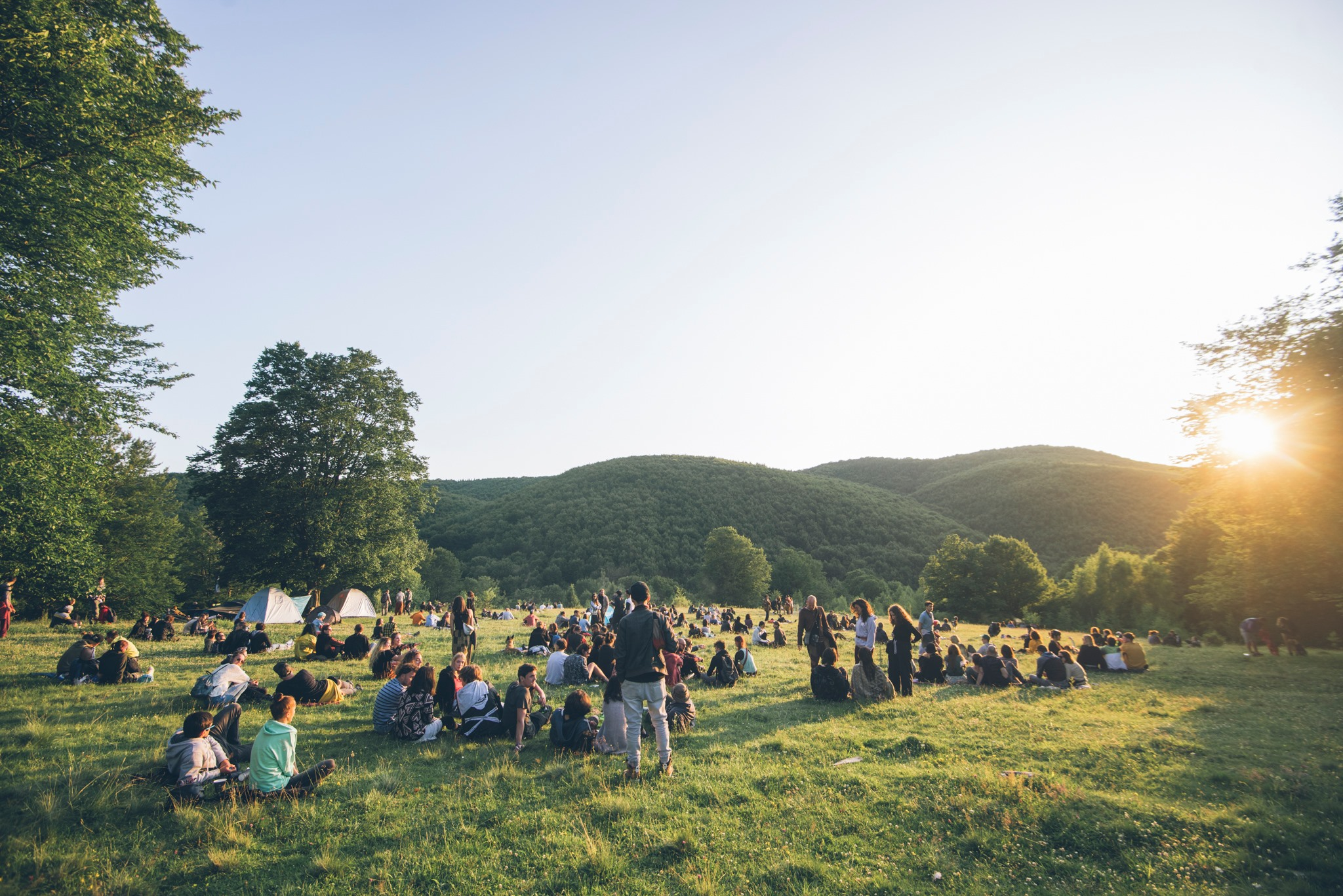 Waha Festival 2019