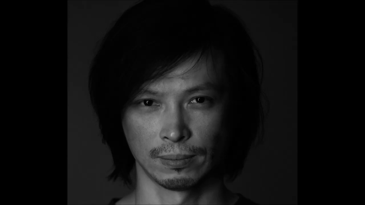 Fumiya Tanaka