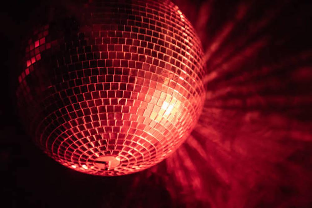 Party preview 28 noiembrie - 1 decembrie