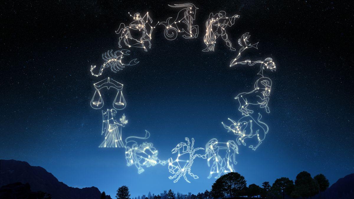 Horoscopul DJilor