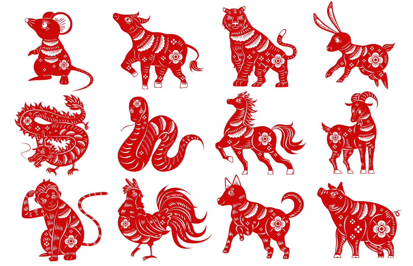 Dacă nu te-am convins, poți întotdeauna apela la zodiacul chinezesc, pentru că acest articol e un pamflet și trebuie tratat ca atare.