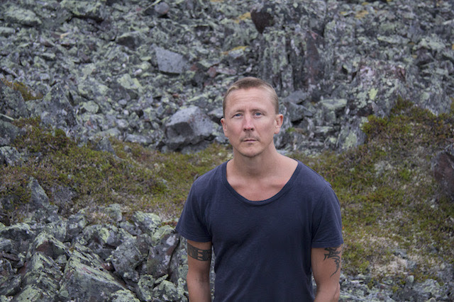 Vladislav Delay