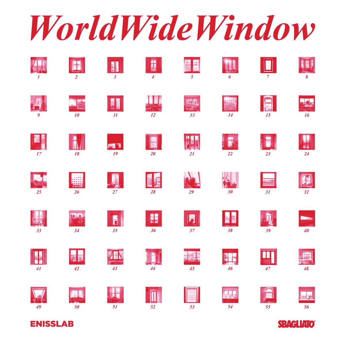 Compilație WorldWideWindow