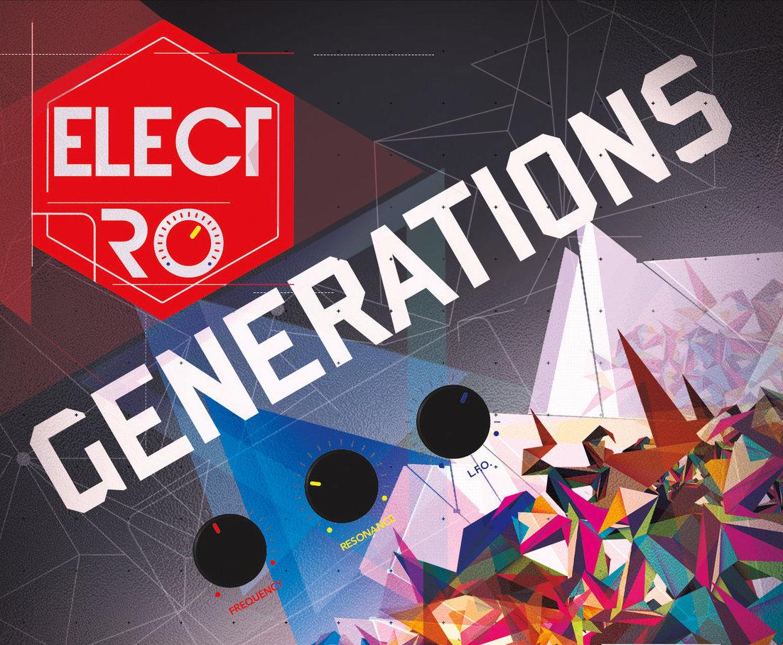 ElectRO Generations