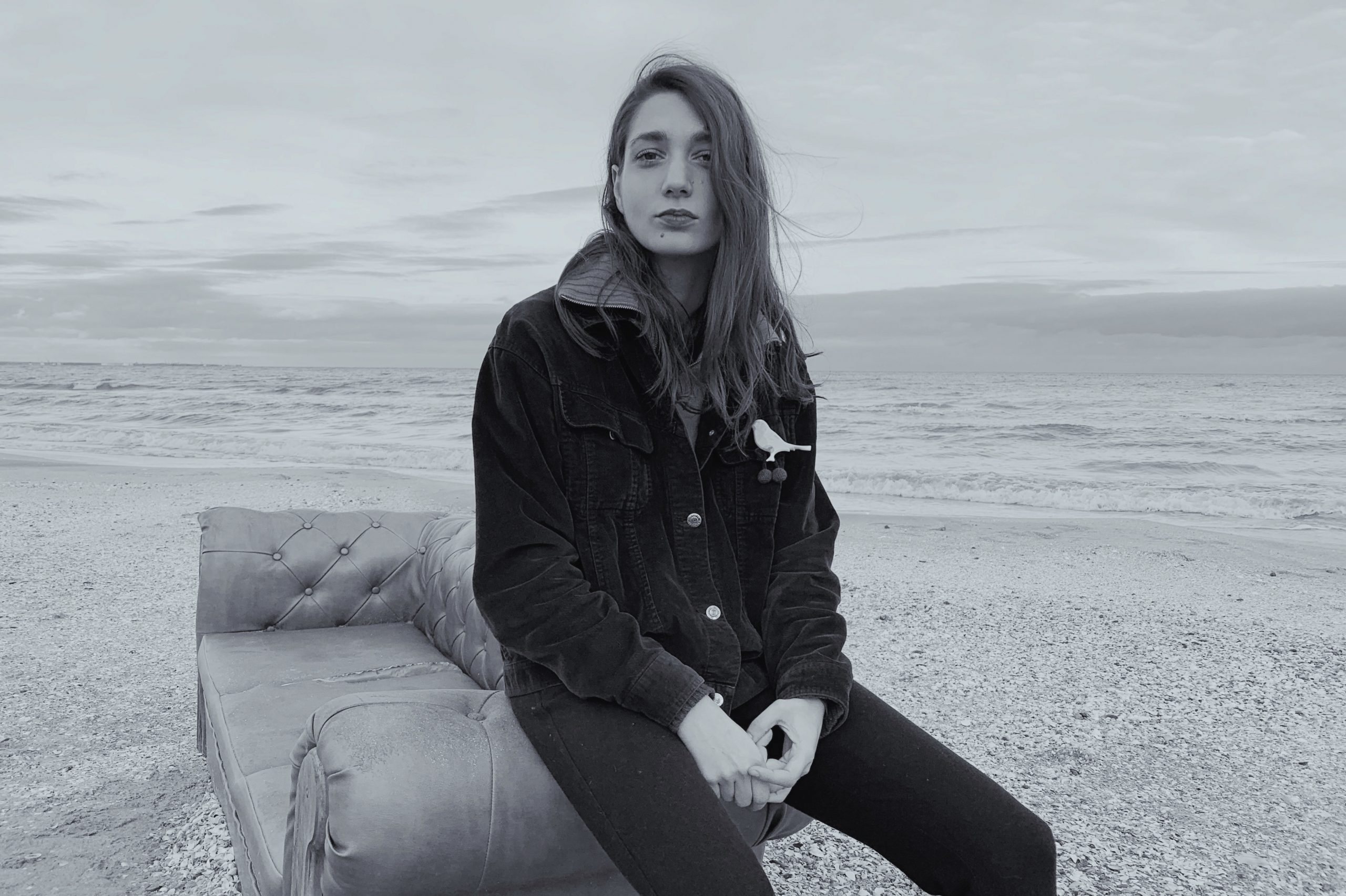 Simina Oprescu