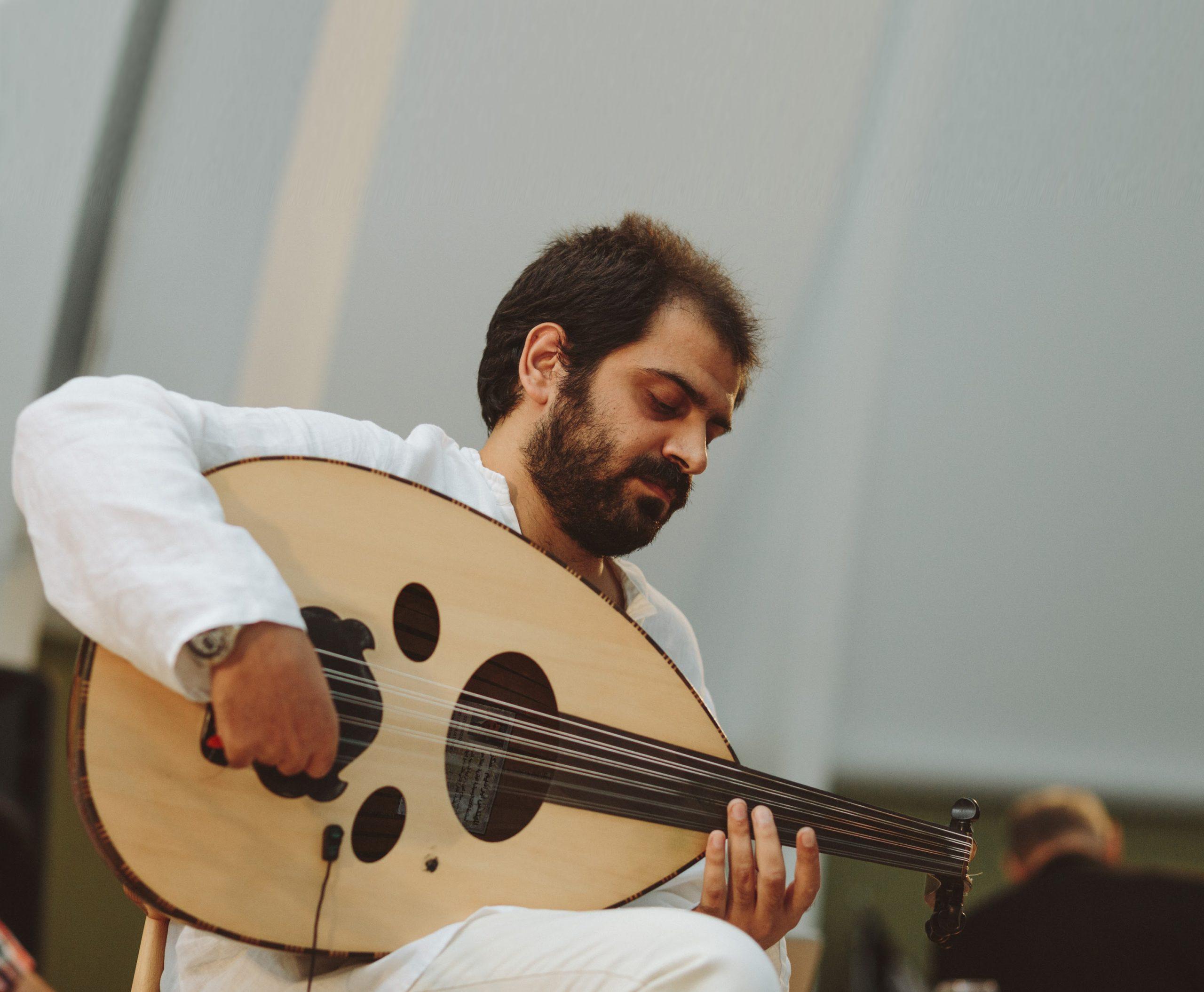 Mohamad Zatari