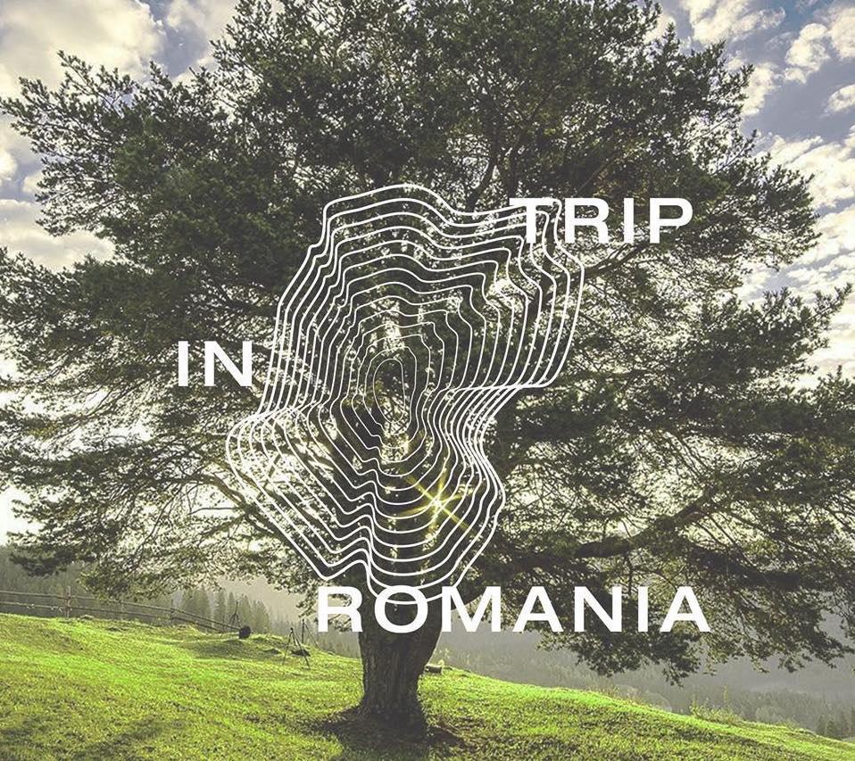 Trip In Romania